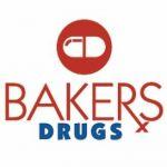 Bakers Drugs - Pharmacy